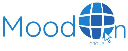 MoodOn Group